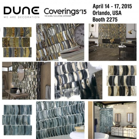 dune_ceramica_coverings_general_0jpg.jpg
